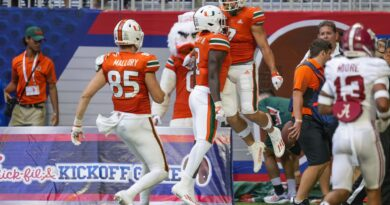 miami-football-part-of-rough-weekend-for-acc-ranked-teams-–-canes-warning