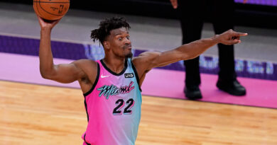 what's-the-secret-behind-the-chiseled-physique-of-miami-heat's-jimmy-butler?-–-essentiallysports