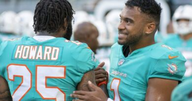 miami-dolphins-fans-have-high-hopes-for-2021-season-–-south-florida-sun-sentinel-–-south-florida-sun-sentinel