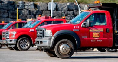 penndot-moves-to-bar-company-in-theft-case-from-state-work-–-miami-herald