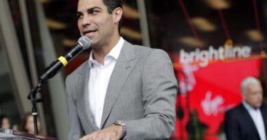 francis-suarez-wants-miami-to-host-summit-of-the-americas-image-via-ap.-–-florida-politics
