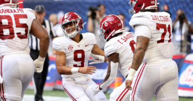 rat-poison:-5-expectations-for-alabama-vs.-mercer-–-roll-tide-wire