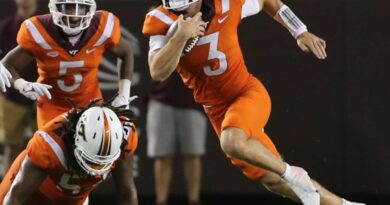 no.-19-hokies-look-to-avoid-upset-against-middle-tennessee-–-miami-herald