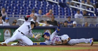 mets-waste-great-javy-baez-performance,-drop-miami-series-–-new-york-daily-news