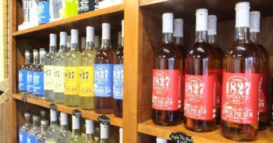 la.-distillery-inspired-by-jim-bowie's-1827-sandbar-fight-–-miami-herald
