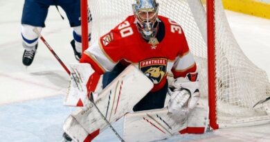 florida-panthers-hold-development-camp-for-younger-players-–-cbs-miami