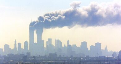 9/11-attacks,-20-years-later;-us-open-history;-nfl-week-1:-5-things-to-know-this-weekend-–-usa-today