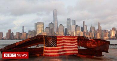 9/11-anniversary:-from-united-to-disunited-states-–-bbc-news