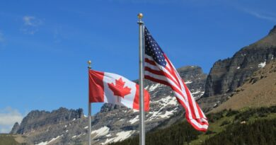 deported-from-the-usa.-can-i-come-to-canada?-–-canada-immigration-news