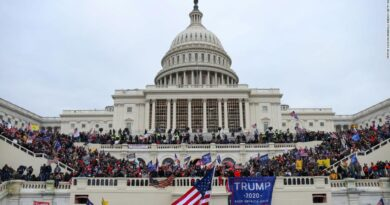 us-capitol-police-announces-six-disciplinary-cases-against-officers-from-jan.-6-insurrection-–-cnn
