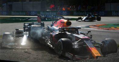 mercedes-calls-for-change-after-crash-between-title-rivals-–-miami-herald