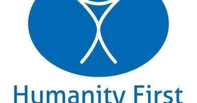 humanity-first-usa-2021-global-telethon-is-presenting-#gifts4humanity-–-inforney.com