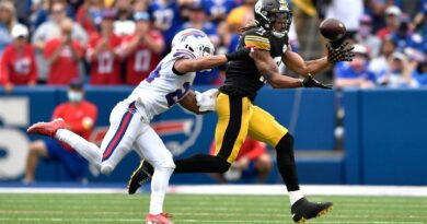 offensive-line-woes-costly-for-bills-in-loss-to-steelers-–-miami-herald