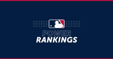 mlb-power-rankings-2021:-blue-jays-surge-into-wild-card-spot-–-nbc-6-south-florida