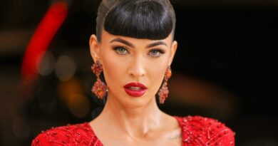 megan-fox-reveals-thoughts-on-being-hollywood-'sex-symbol'-at-met-gala:-'i'm-not-afraid-to-be-sexy'-–-usa-today