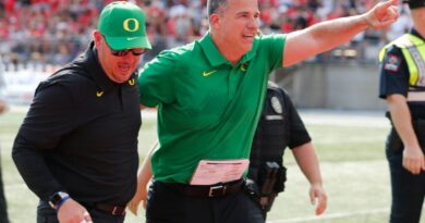 analysis:-usc-coaching-search-casts-shadow-over-season-–-miami-herald