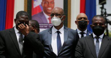 haiti-prosecutor-asks-judge-to-charge,-probe-pm-in-slaying-–-miami-herald