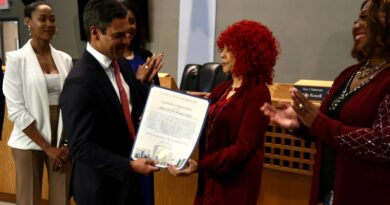 minority-owned-businesses-in-miami-have-a-new-business-center-with-free-resources-–-miami-herald