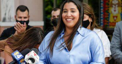 democrat-janelle-perez-quits-us.-house-race-to-run-for-florida-senate-–-miami-herald