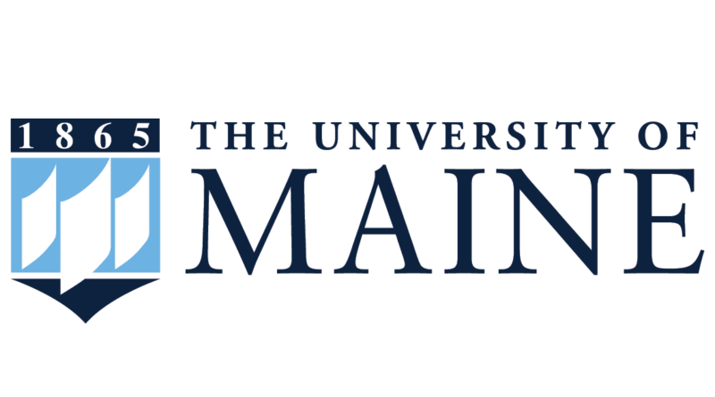 birkel-comments-on-climate-change-in-maine,-new-england-in-usa-today-–-umaine-news-–-university-of-maine-–-university-of-maine