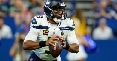 after-impressive-opener,-seahawks-return-home-to-host-titans-–-miami-herald