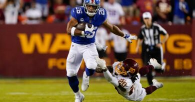 giants-are-winless-after-two-games-for-fifth-straight-year-–-miami-herald