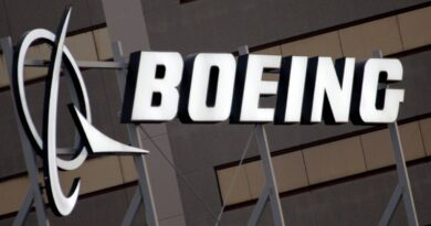 boeing-sells-land-for-$200m-in-plan-to-shrink-holdings-–-miami-herald