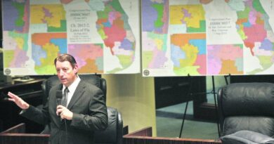 south-florida's-loss-could-be-central-florida's-gain-as-redistricting-process-begins-–-miami-herald