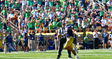 college-football-scores,-schedule,-ncaa-top-25-rankings,-games-today:-notre-dame,-ohio-state-in-action-live-–-cbssports.com