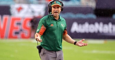manny-diaz-made-himself-dc-to-fix-miami's-defense-the-same-old-issues-are-still-present.-–-miami-herald