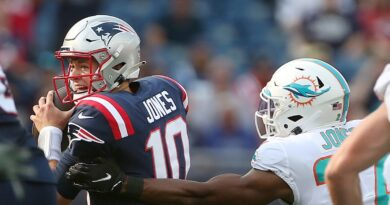new-york-jets-vs-new-england-patriots:-expert-prediction,-3-things-to-watch-in-week-2-–-northjersey.com