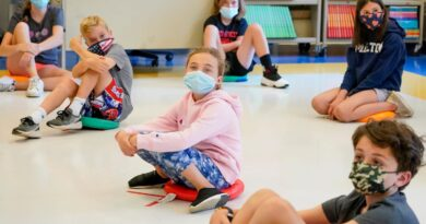 scientists-examine-the-unique-immune-systems-of-children-as-more-fall-victim-to-covid-–-usa-today