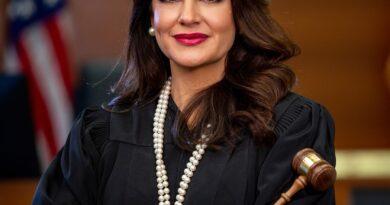broward-judge-tarlika-nunez-navarro-appointed-to-9th-judicial-circuit-court-–-florida-politics