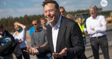 elon-musk-taunts-president-biden-with-'sleeping'-tweet-after-spacex-completes-mission-–-usa-today