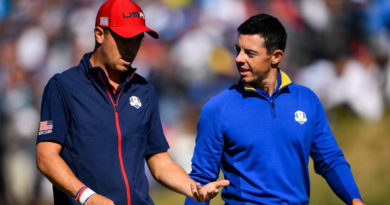 2021-ryder-cup-teams:-how-the-united-states-and-european-squads-stack-up-at-whistling-straits-–-cbssports.com