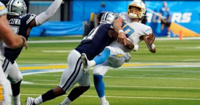 intrigue-grows-with-role-for-cowboys-rookie-defender-parsons-–-miami-herald