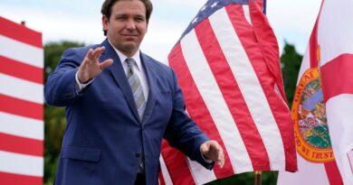 ron-desantis-appoints-five-'rule-of-law'-judges-in-south-florida-–-florida-politics