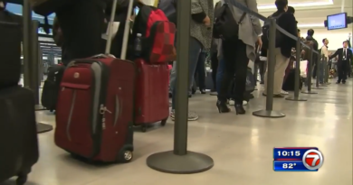 us-easing-virus-restrictions-for-foreign-flights-to-america-–-wsvn-7news-|-miami-news,-weather,-sports-|-fort-lauderdale