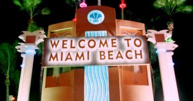the-miami-beach-2021-hispanic-heritage-month-awards-go-to…-–-cbs-miami