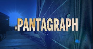 usa-audiobooks-top-10-|-entertainment-|-pantagraphcom-–-illinoisnewstoday.com