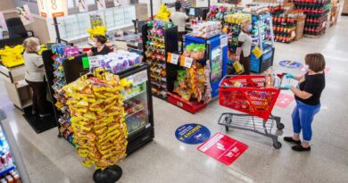 florida-is-last-state-to-apply-for-federal-summer-food-aid.-$820-million-on-the-table-–-miami-herald
