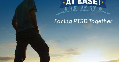 at-ease-usa-offering-support-for-health-care-workers-with-ptsd-–-news-channel-nebraska