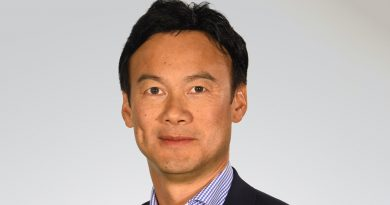 cable-giant-altice-usa-losing-broadband-subscribers-in-third-quarter,-ceo-says-–-hollywood-reporter