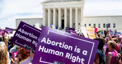 texas-abortion-providers-ask-supreme-court-to-act-fast-–-nbc-6-south-florida