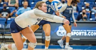 volleyball-loses-to-florida-atlantic-3-0-in-c-usa-opener-–-old-dominion-university-–-old-dominion-university