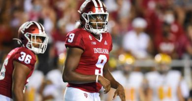 college-football-games-on-cbs-sports-network:-indiana-vs.-western-kentucky-live-stream,-watch,-tv-channel-–-cbs-sports