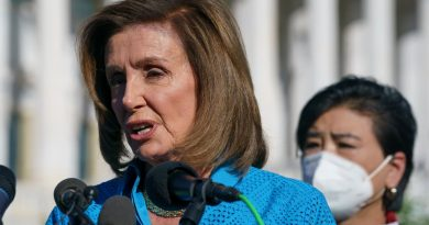 pelosi-vows-to-pass-$1t-bill,-move-ahead-on-larger-measure-–-nbc-6-south-florida