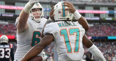 the-miami-dolphins-underutilized-these-3-players-in-loss-to-raiders-–-phin-phanitic
