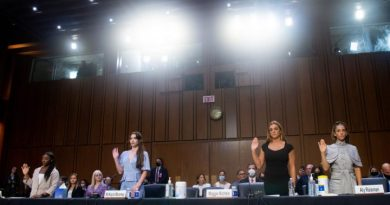 usa-gymnastics'-lobbying-expenditures-surged-during-height-of-sex-abuse-scandal,-tax-records-show-–-center-for-responsive-politics
