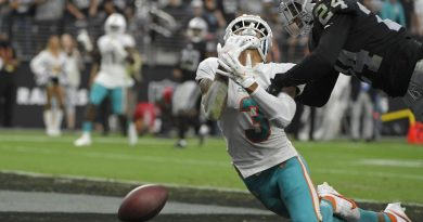 miami's-offense-is-sputtering,-and-dolphins-suddenly-sliding-–-suburban-journals